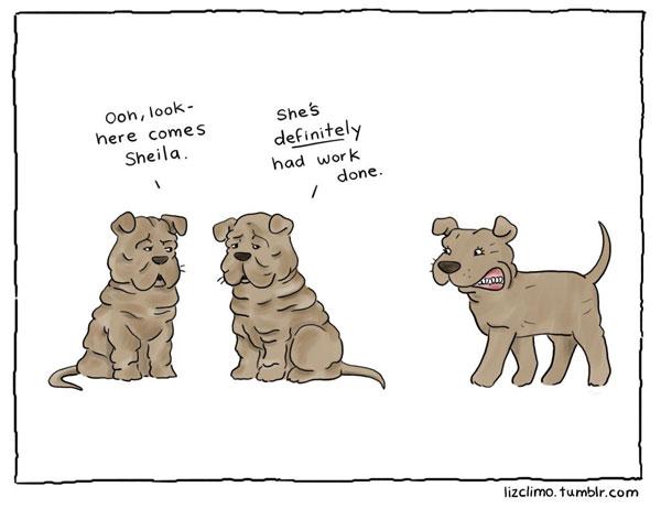animal-comics-by-simpsons-artist-liz-climo-(21)