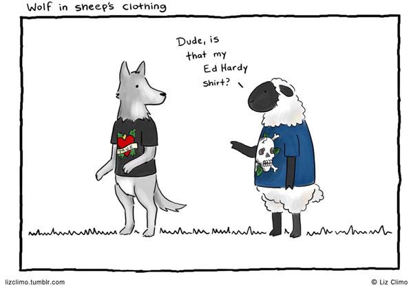 animal-comics-by-simpsons-artist-liz-climo-(22)