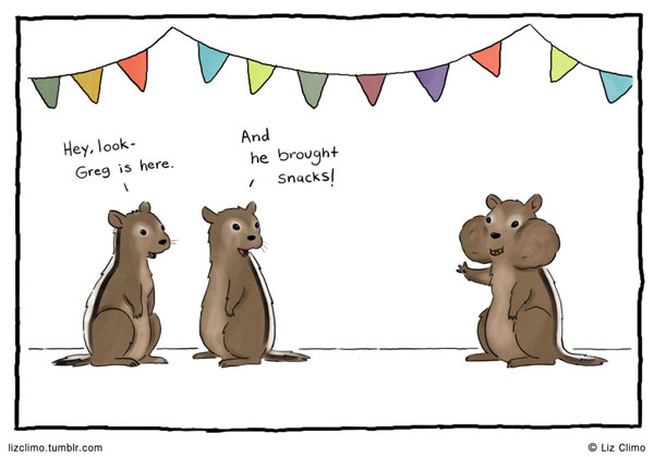 animal-comics-by-simpsons-artist-liz-climo-(23)