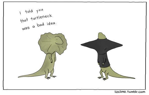 animal comics by simpsons artist liz climo (5)