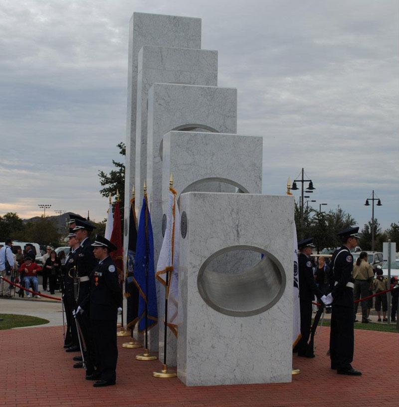 anthem veterans memorial arizona by renee palmer-jones (3)