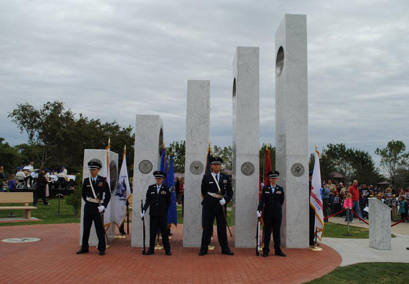 anthem veterans memorial arizona by renee palmer-jones (4)