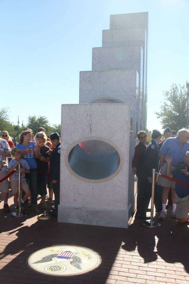 anthem veterans memorial arizona by renee palmer-jones (6)