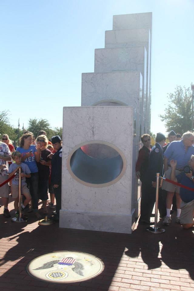 anthem-veterans-memorial-arizona-by-rene