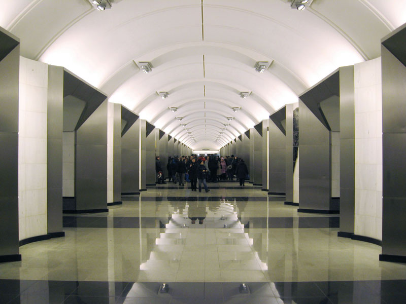 beautiful moscow metro stations (2)