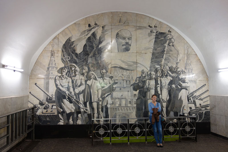 beautiful moscow metro stations (21)