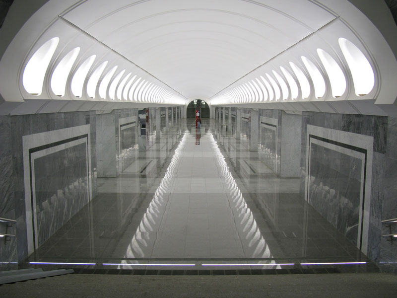beautiful moscow metro stations (5)