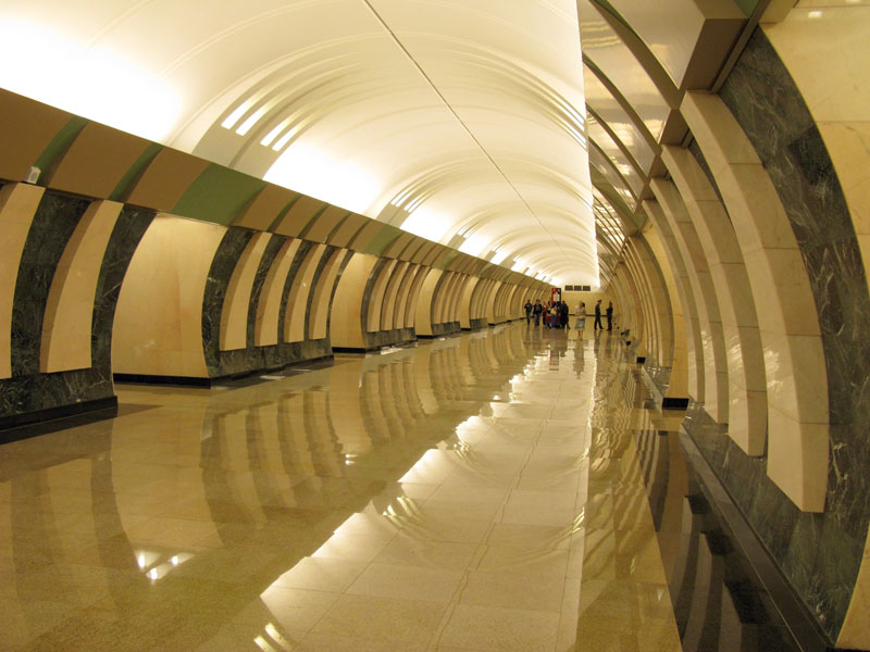 beautiful moscow metro stations (6)