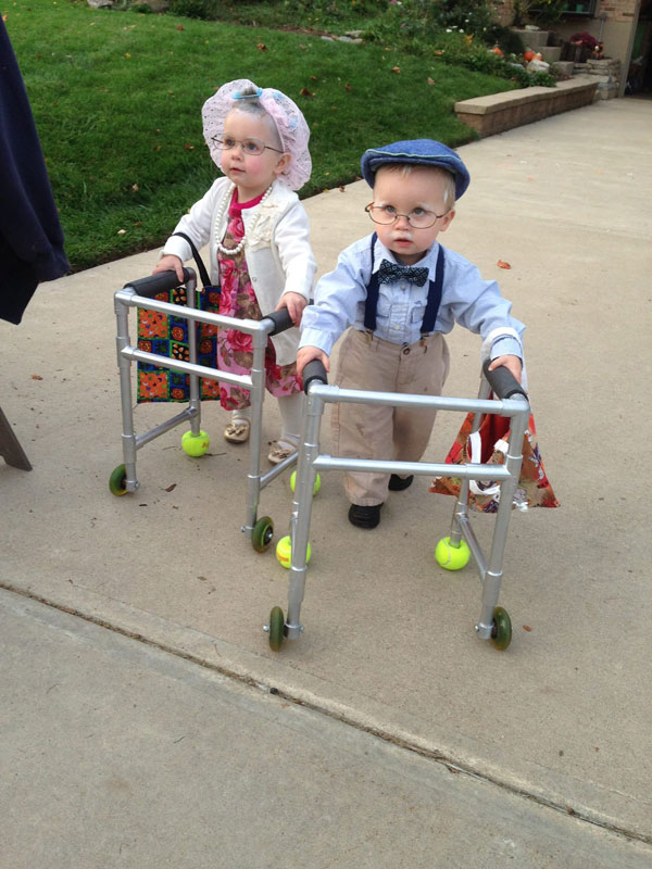 best funniest most creative halloween costumes 2014 reddit (11)