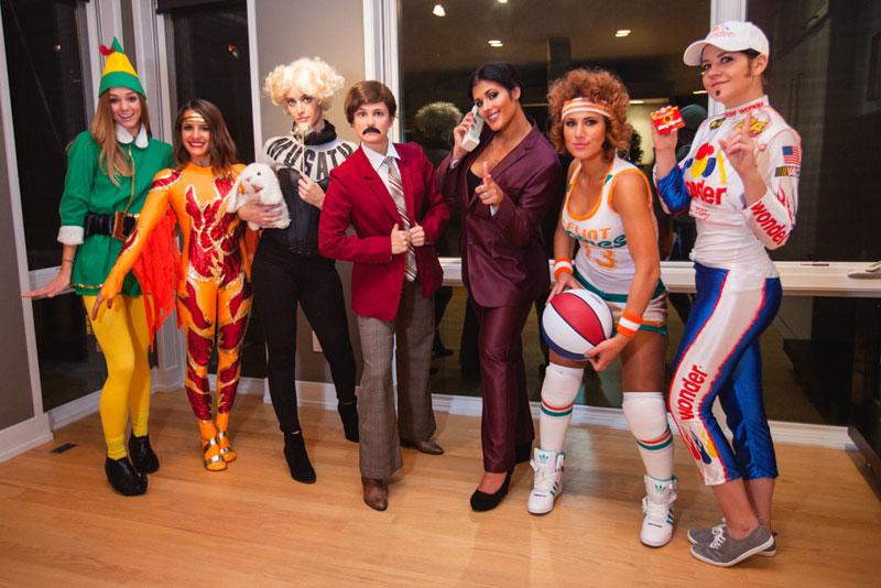 best funniest most creative halloween costumes 2014 reddit (16)