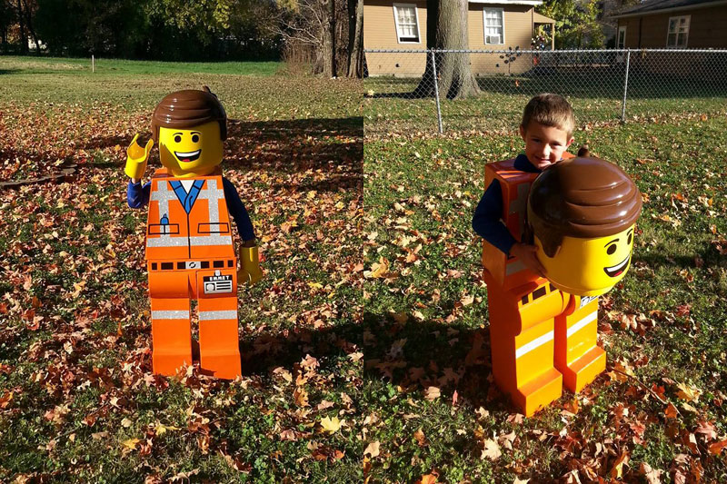 best funniest most creative halloween costumes 2014 reddit (20)