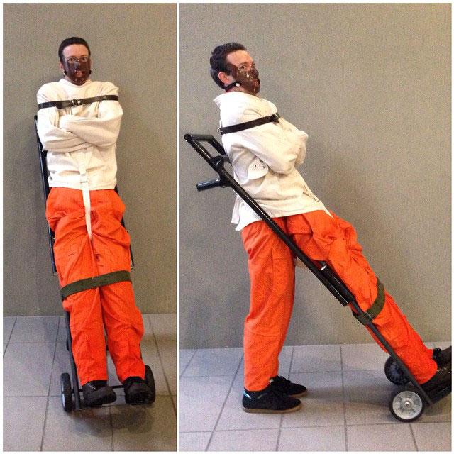 best funniest most creative halloween costumes 2014 reddit (6 ...