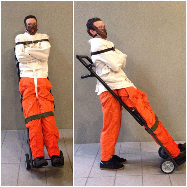best funniest most creative halloween costumes 2014 reddit (6)