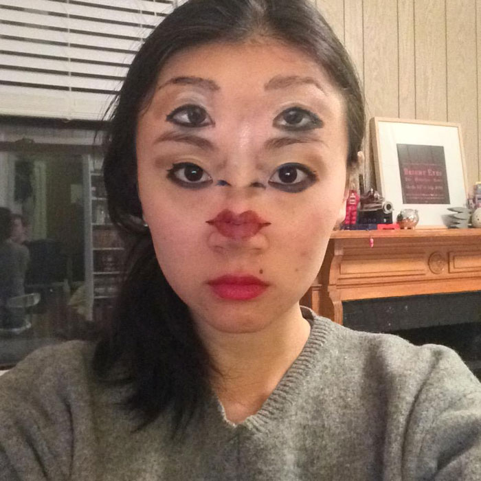 best funniest most creative halloween costumes 2014 reddit (8)