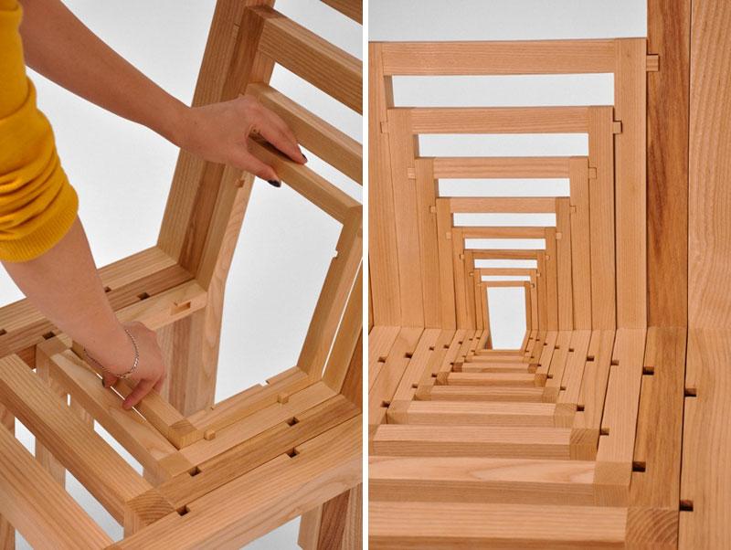 Inception Chair by Vivian Chiu (3)
