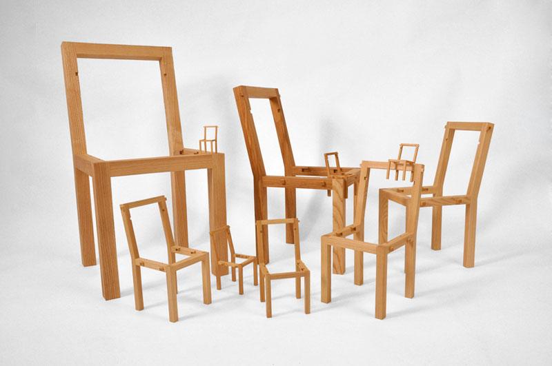 Inception Chair by Vivian Chiu (4)