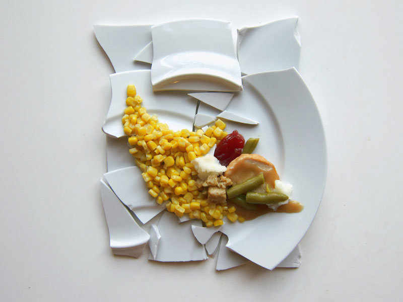 Julian+Schnabel+Thanksgiving