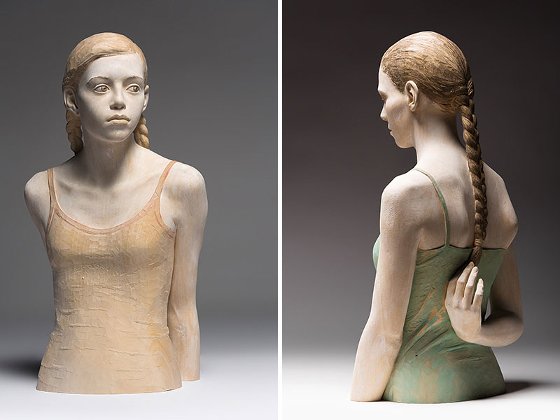 lifelike wood sculptures by bruno walpoth (6)