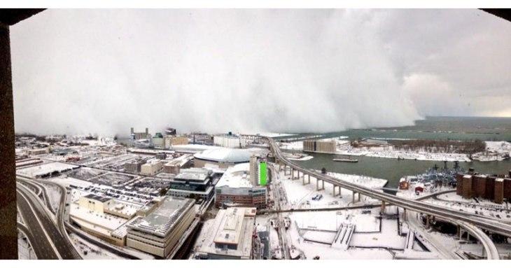 snow-wall-lake-effect-buffalo-snowstorm-2014-november-lake-ontario
