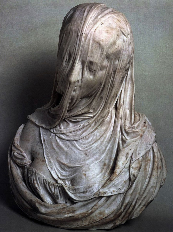 veiled marble sculptures by antonio corradini (7)