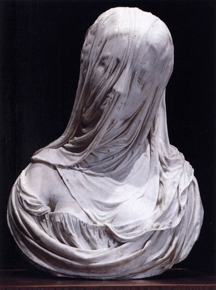 veiled marble sculptures by antonio corradini (9)