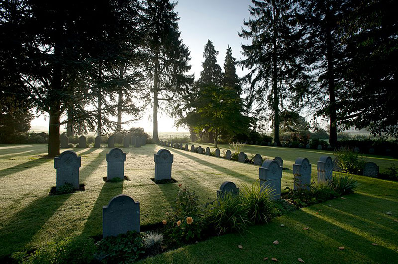 world war i battlefields 100 years later michael st maur sheil (1)