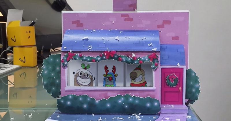 birdbox-studios-animated-christmas-card