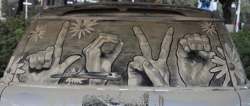 dirty car art by scott wade (11)