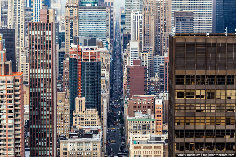 exploring nyc from the roofs of buildings vadim makhorov and vitaliy raskalov (11)