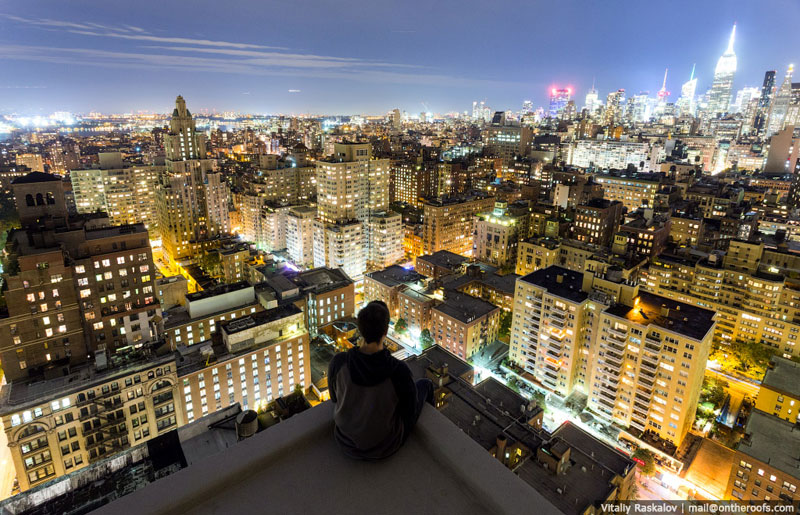 exploring nyc from the roofs of buildings vadim makhorov and vitaliy raskalov (13)