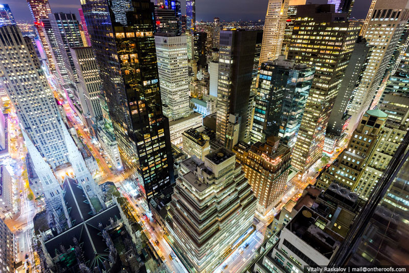 exploring nyc from the roofs of buildings vadim makhorov and vitaliy raskalov (15)