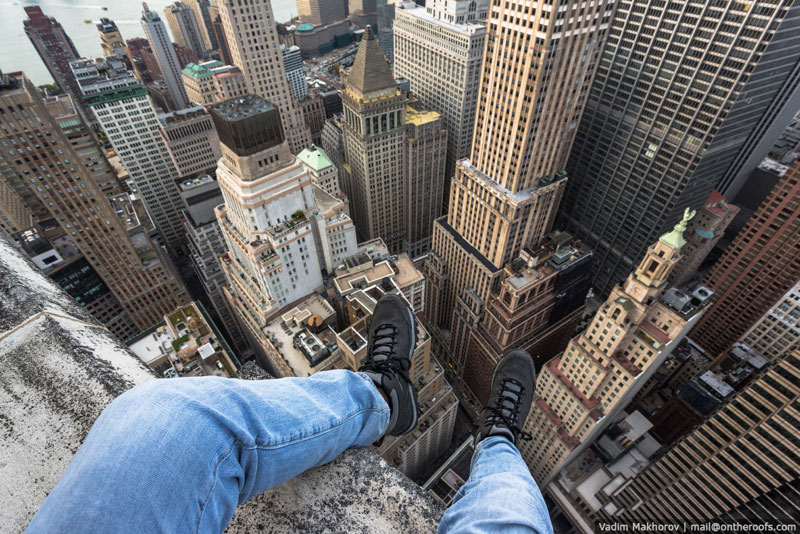 exploring nyc from the roofs of buildings vadim makhorov and vitaliy raskalov (4)