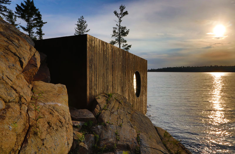 grotta sauna on the lake by partisans (11)