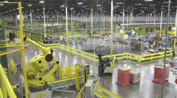 inside-an-eigth-generation-amazon-fulfillment-center-video