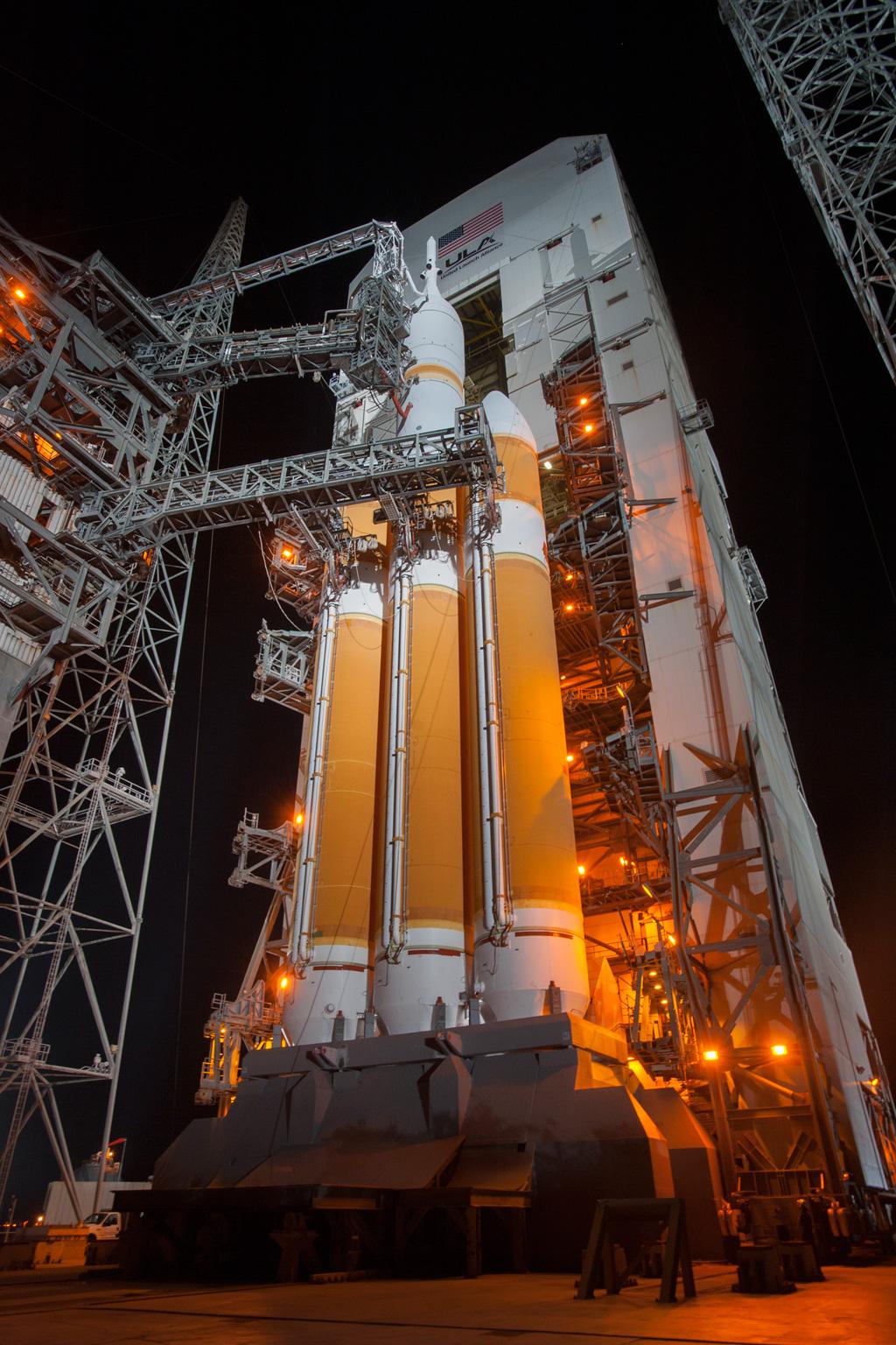 nasa orion launch hq high res photos (13)
