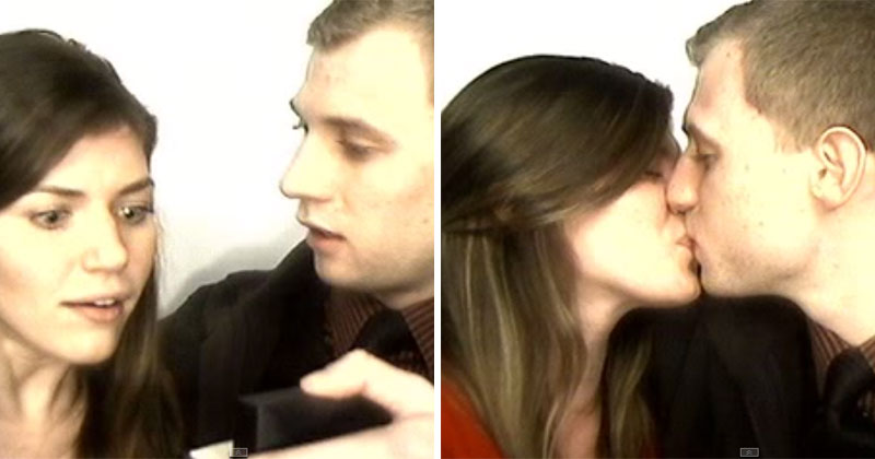 photo-booth-proposal-video