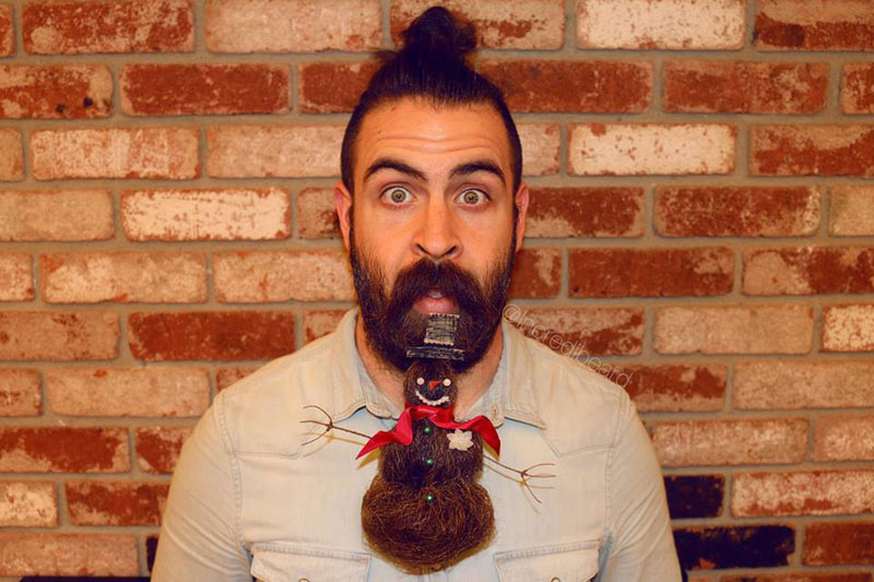 The Incredible Beards of Incredibeard (12)