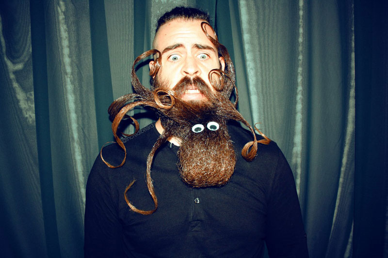 The Incredible Beards of Incredibeard (13)