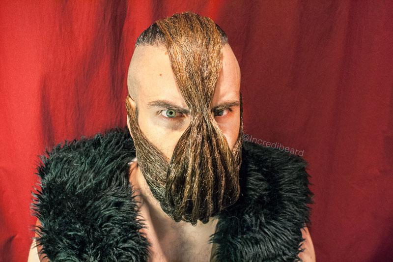 The Incredible Beards of Incredibeard (14)