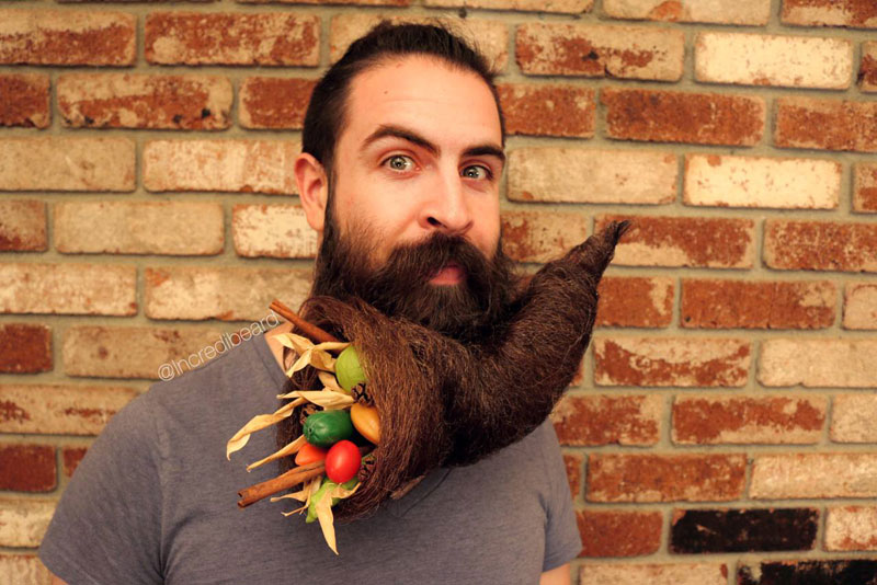 The Incredible Beards of Incredibeard (15)