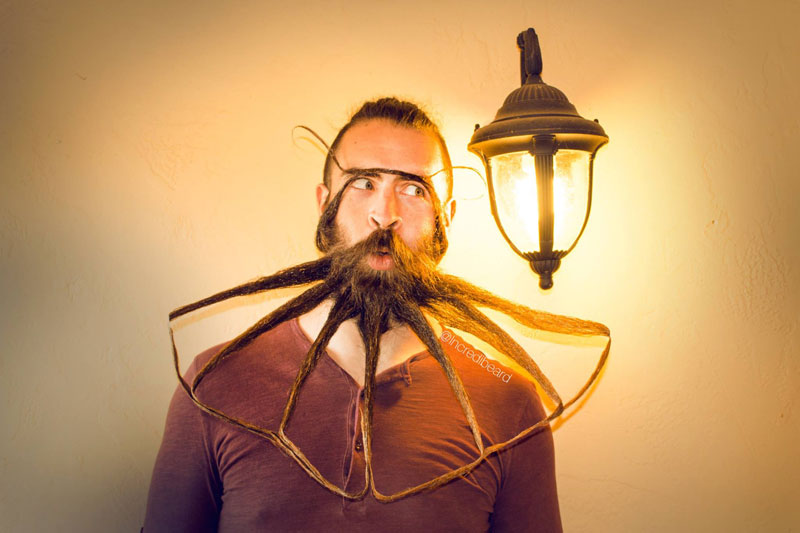 The Incredible Beards of Incredibeard (16)