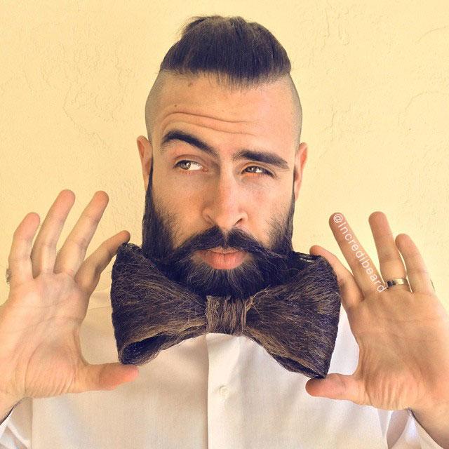 The-Incredible-Beards-of-Incredibeard-(17)