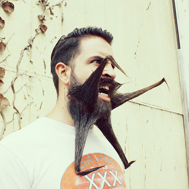 The-Incredible-Beards-of-Incredibeard-(18)