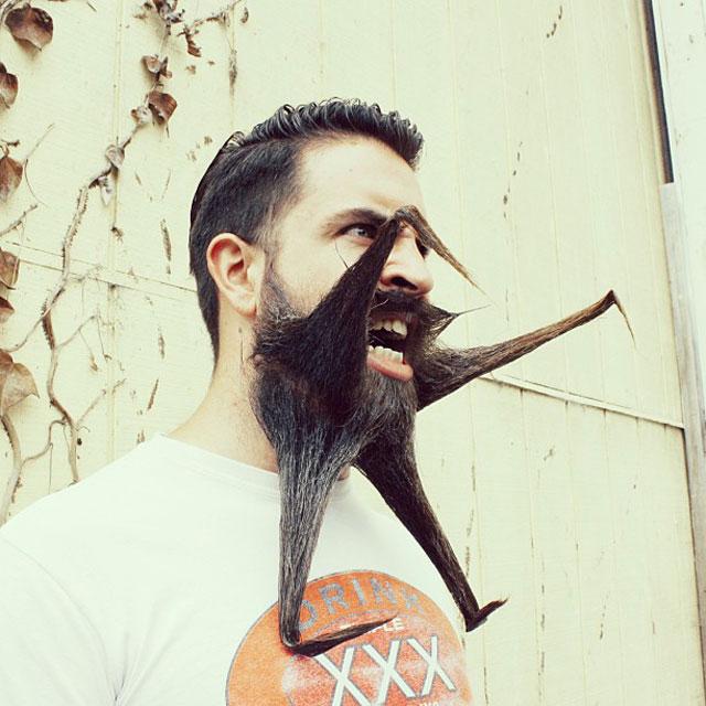 The-Incredible-Beards-of-Incredibeard-(18)