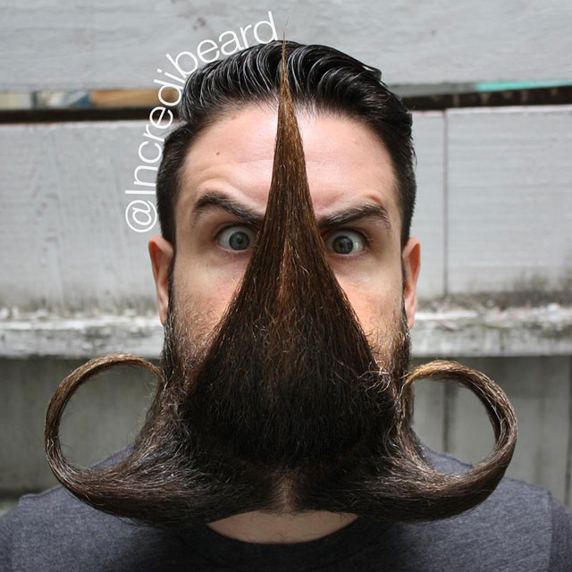 The Incredible Beards of Incredibeard (4)