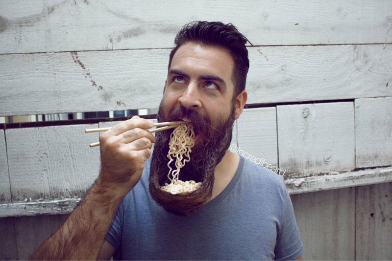 The Incredible Beards of Incredibeard (5)