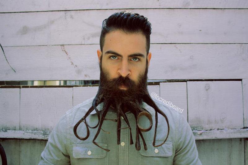 The Incredible Beards of Incredibeard (6)