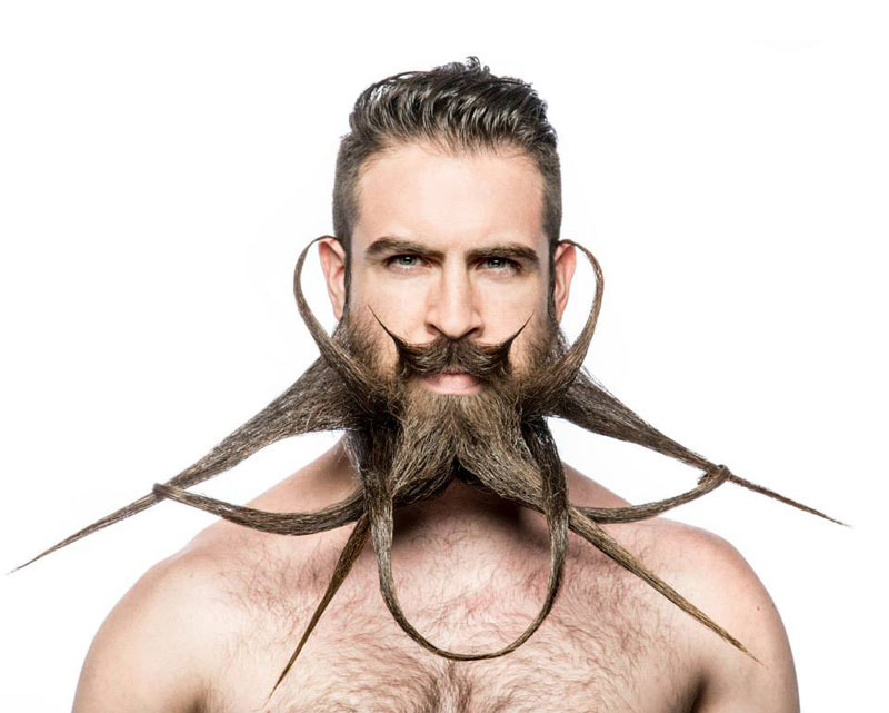 The Incredible Beards of Incredibeard (7)
