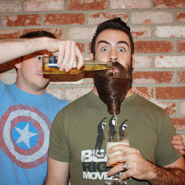 The Incredible Beards of Incredibeard (8)
