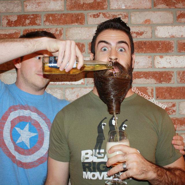 The Incredible Beards of Incredibeard (8)
